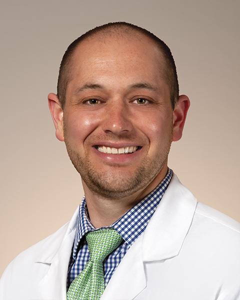Physicians | Digestive Health Associates